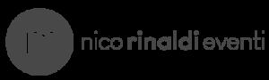 nico_rinaldi_grey