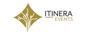 itinera_events
